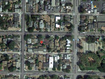 315 alabama Street, Vallejo, CA, 94590,
