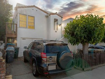 1307 sacramento Street, Vallejo, CA, 94590,