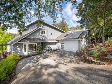 17339 Hillside Avenue, Sonoma, CA, 95476,