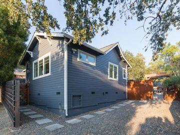 17355 Hillside Avenue, Sonoma, CA, 95476,