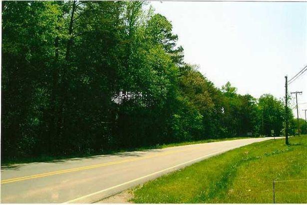 1181 W Highway 65