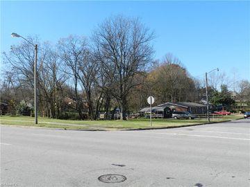 401 Craig Street, Greensboro, NC, 27406,