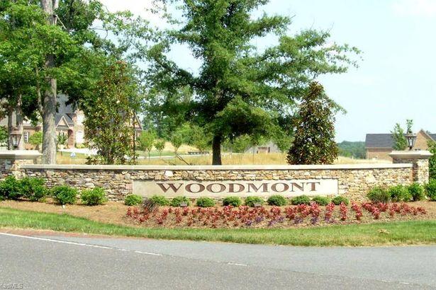 5019 Woodmont Ridge Court