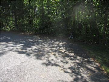 258 Kanah Drive, Winston Salem, NC, 27107,