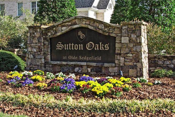 5703 Madison Oaks Court