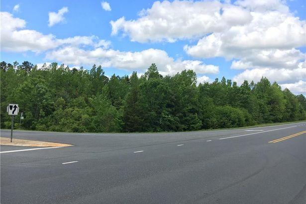 TBD NC Highway 109