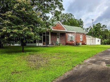 204 Clapp Farms Road, Greensboro, NC, 27405,