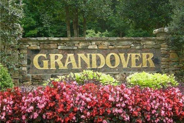 4316 Ravenstone Drive