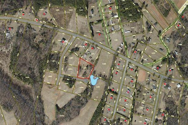 Lot 17 Rosemont Drive