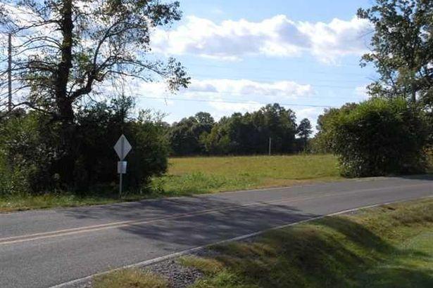 17-D Dalton Road