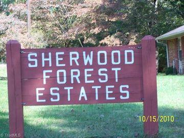 4 Sherwood Forest Drive, North Wilkesboro, NC, 28659,