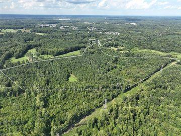 4416 Mcconnell Road, Greensboro, NC, 27301,