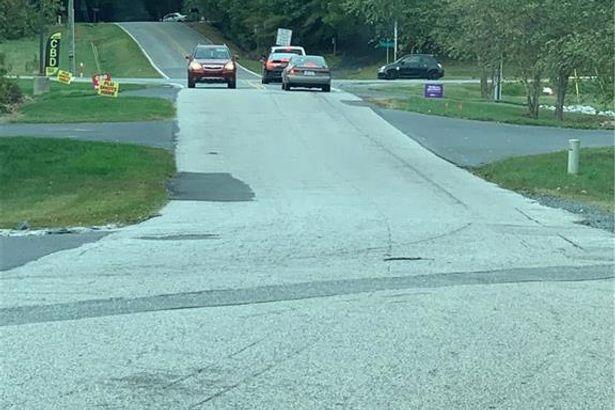 0 Oak Leaf Road