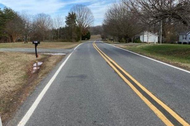 0 Reid Road