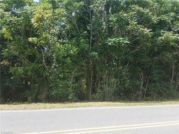 5397 Reidsville Road, Belews Creek, NC, 27009,