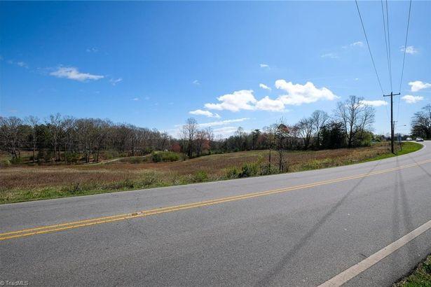 Lot 3 Johnson Ridge Road