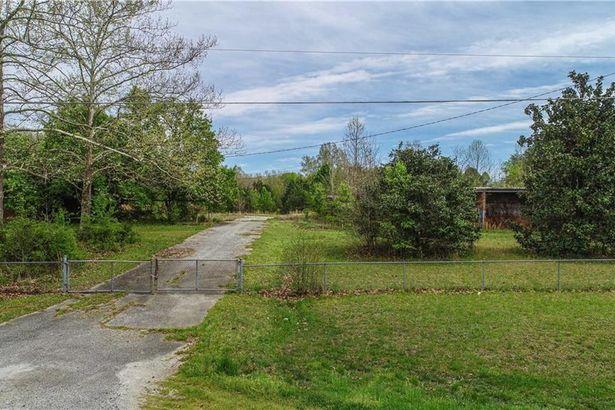 5431 Davis Mill Road
