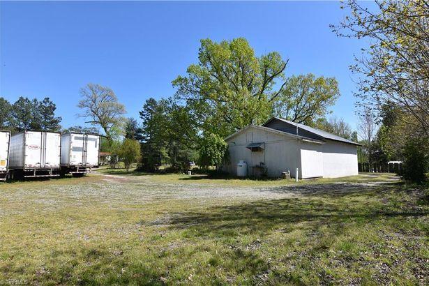 136 Cline Farm Road