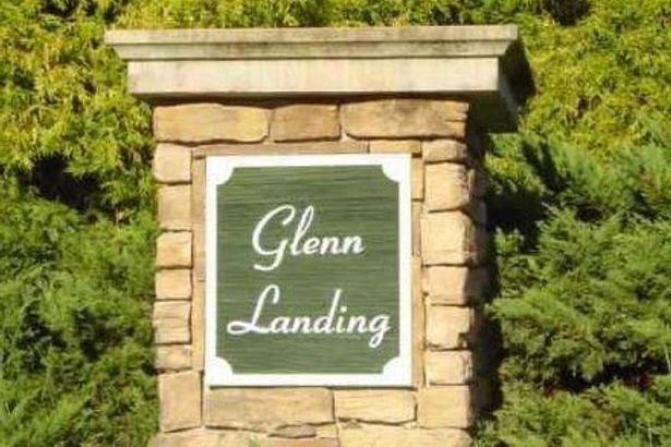 4000 Glenn Landing Drive