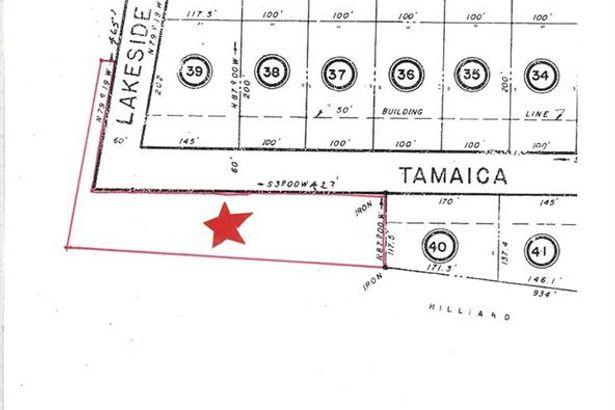 00 Tamaica Avenue