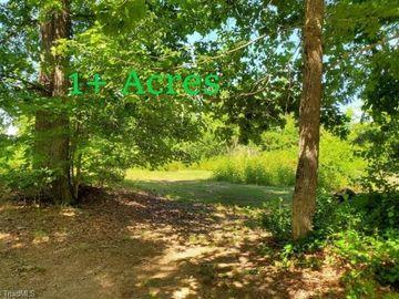 Lot 15 Annie Sophia Lane, Roaring River, NC, 28669,
