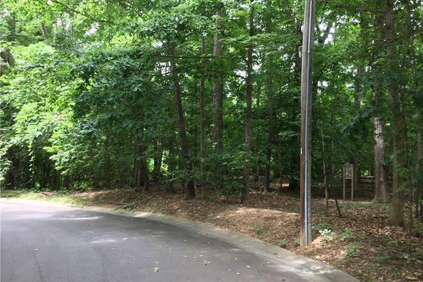 4415 Old Battleground Road