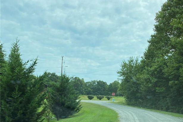 0 Cedar Oak Drive