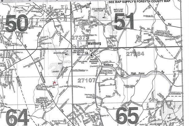 176 John Ernest Road