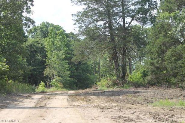 000 Old Greensboro Road