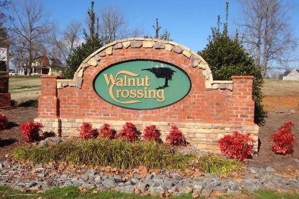 2163 Walnut Crossing Run
