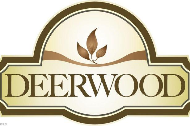 3807 Deerwood Acres Drive
