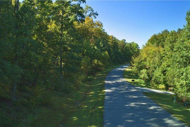 367 Rocky Cove Lane