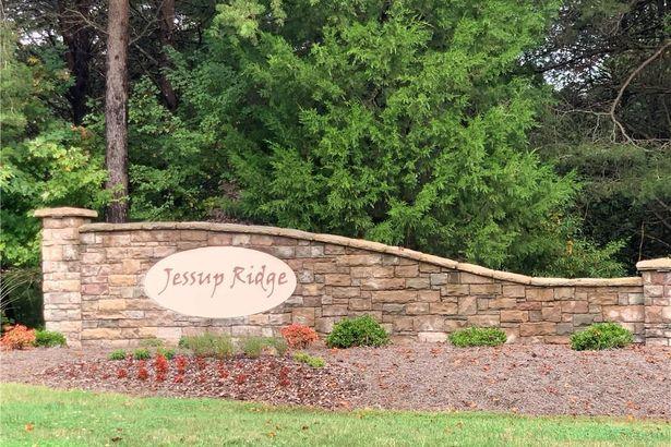 8503 Robert Jessup Drive
