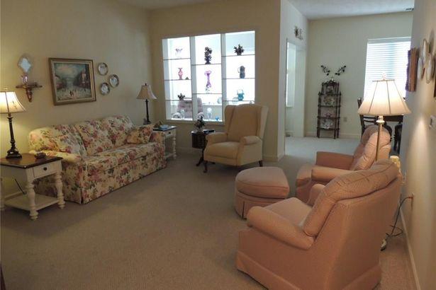2312 Bermuda Village Drive