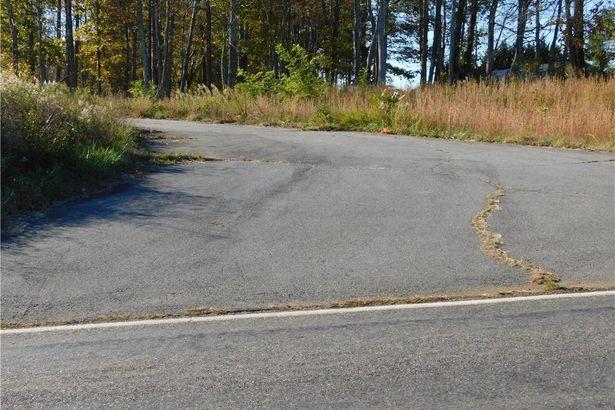 Lot # 3 Pheasant Trail