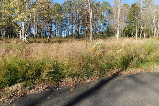 Lot # 4 Pheasant Trail