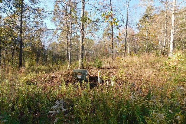 Lot # 5 Pheasant Trail