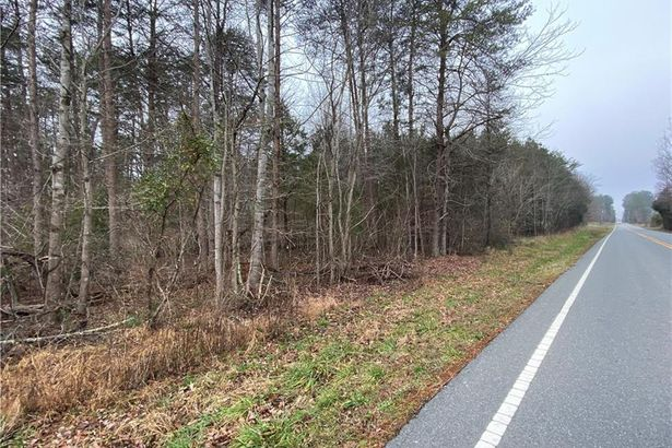0 NC Highway 772