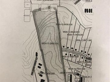 0000 Sentry Pointe Lane, Winston Salem, NC, 27127,