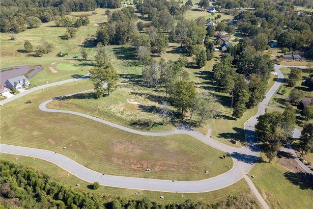 144 Reserve Drive