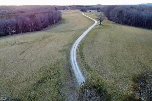 0 Adams Ridge Road
