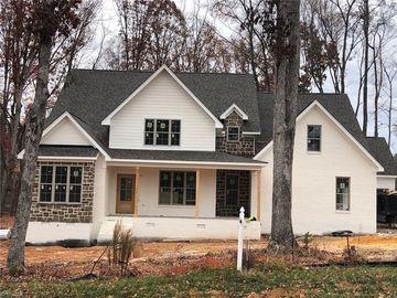 1100 Hayes Farm Drive, Summerfield, NC, 27358,