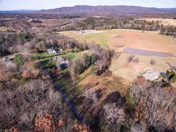 Lot 26 and remainder land Laurelwood Road, State Road, NC, 28676,