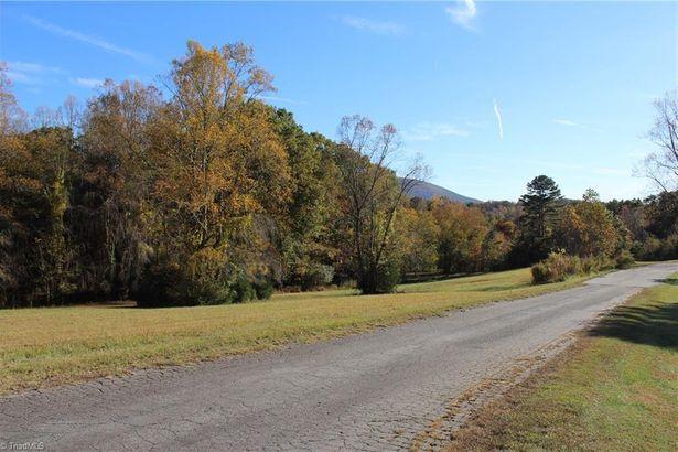 0 Mountain View Drive