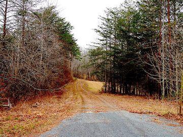 3188 Flat Shoals Road, Germanton, NC, 27019,