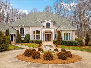 4610 Cherryhill Lane, Winston Salem, NC, 27106,