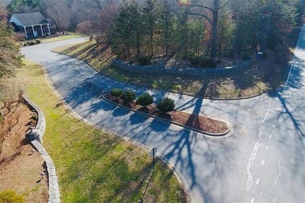 0 North Carolina Circle