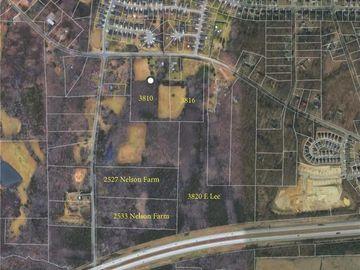 2533 Nelson Farm Road, Greensboro, NC, 27406,