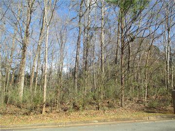 1312 Achonechy Trail, Graham, NC, 27253,