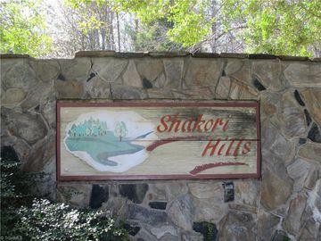 1315 Achonechy Trail, Graham, NC, 27253,
